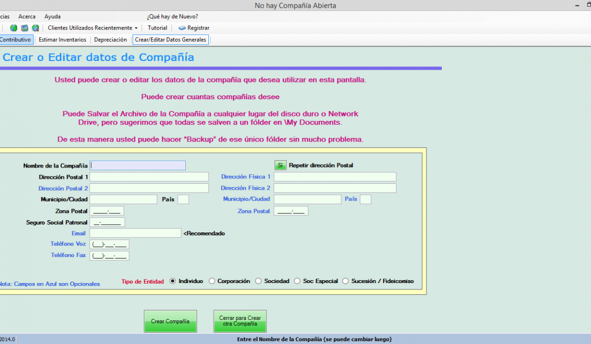 analisis-contributivo-2014-screenshot-3